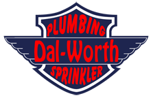 Dal-Worth Plumbing and Sprinkler Service has been providing prompt, reliable customer service to residential and commercial customers and foundation repair companies since 1979 throughout the Dallas/Fort Worth Metroplex. Each of our service technicians are screened and licensed with the Texas State Board of Plumbing Examiners. We pride ourselves in our regular continued education courses to advance our knowledge and expertise and to stay current with the up-to-date products in the plumbing industry.